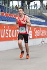 5359 rhein-ruhr-marathon-2016-7618 1000x1500
