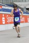 5362 rhein-ruhr-marathon-2016-7621 1000x1500