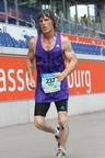 5363 rhein-ruhr-marathon-2016-7622 1000x1500