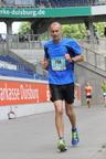 5364 rhein-ruhr-marathon-2016-7623 1000x1500