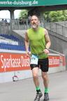5366 rhein-ruhr-marathon-2016-7625 1000x1500
