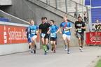 5367 rhein-ruhr-marathon-2016-7626 1500x1000