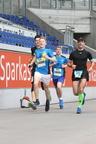 5368 rhein-ruhr-marathon-2016-7627 1000x1500