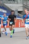 5369 rhein-ruhr-marathon-2016-7628 1000x1500