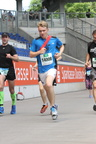 5370 rhein-ruhr-marathon-2016-7629 1000x1500