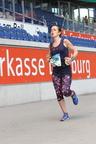 5372 rhein-ruhr-marathon-2016-7631 1000x1500