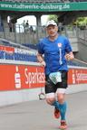 5373 rhein-ruhr-marathon-2016-7632 1000x1500