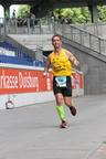 5374 rhein-ruhr-marathon-2016-7634 1000x1500