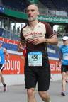 5375 rhein-ruhr-marathon-2016-7635 1000x1500