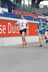 5377 rhein-ruhr-marathon-2016-7638 1000x1500