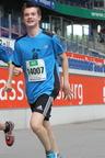 5379 rhein-ruhr-marathon-2016-7640 1000x1500