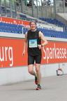 5380 rhein-ruhr-marathon-2016-7641 1000x1500