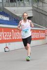 5381 rhein-ruhr-marathon-2016-7642 1000x1500