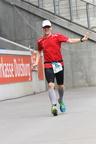 5382 rhein-ruhr-marathon-2016-7644 1000x1500
