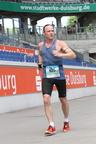 5383 rhein-ruhr-marathon-2016-7645 1000x1500