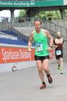 5385 rhein-ruhr-marathon-2016-7647 1000x1500