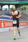 5386 rhein-ruhr-marathon-2016-7648 1000x1500