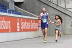 5388 rhein-ruhr-marathon-2016-7650 1500x1000