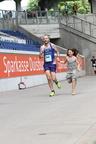5389 rhein-ruhr-marathon-2016-7651 1000x1500
