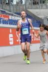 5390 rhein-ruhr-marathon-2016-7652 1000x1500