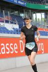 5391 rhein-ruhr-marathon-2016-7654 1000x1500