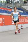 5392 rhein-ruhr-marathon-2016-7655 1000x1500