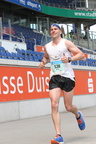 5394 rhein-ruhr-marathon-2016-7658 1000x1500