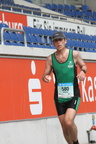 5396 rhein-ruhr-marathon-2016-7661 1000x1500