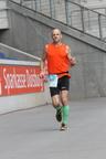 5397 rhein-ruhr-marathon-2016-7662 1000x1500