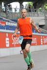 5398 rhein-ruhr-marathon-2016-7663 1000x1500