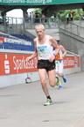 5399 rhein-ruhr-marathon-2016-7664 1000x1500