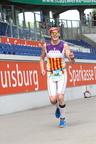 5400 rhein-ruhr-marathon-2016-7665 1000x1500