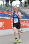 5403 rhein-ruhr-marathon-2016-7668 1000x1500