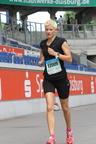 5404 rhein-ruhr-marathon-2016-7669 1000x1500