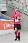 5405 rhein-ruhr-marathon-2016-7670 1000x1500