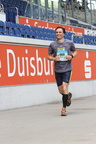 5408 rhein-ruhr-marathon-2016-7673 1000x1500