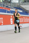 5409 rhein-ruhr-marathon-2016-7674 1000x1500