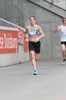 5410 rhein-ruhr-marathon-2016-7676 1000x1500