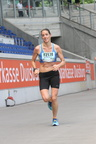 5411 rhein-ruhr-marathon-2016-7677 1000x1500