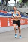 5412 rhein-ruhr-marathon-2016-7678 1000x1500