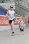 5413 rhein-ruhr-marathon-2016-7679 1000x1500