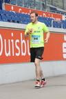 5416 rhein-ruhr-marathon-2016-7682 1000x1500