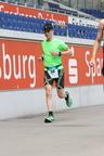 5418 rhein-ruhr-marathon-2016-7684 1000x1500