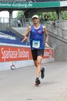 5420 rhein-ruhr-marathon-2016-7686 1000x1500