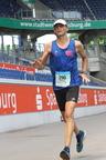 5421 rhein-ruhr-marathon-2016-7687 1000x1500