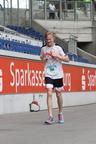 5422 rhein-ruhr-marathon-2016-7688 1000x1500