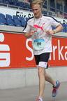 5423 rhein-ruhr-marathon-2016-7689 1000x1500