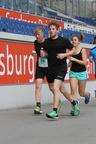 5425 rhein-ruhr-marathon-2016-7692 1000x1500