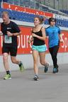 5426 rhein-ruhr-marathon-2016-7693 1000x1500