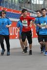 5428 rhein-ruhr-marathon-2016-7695 1000x1500